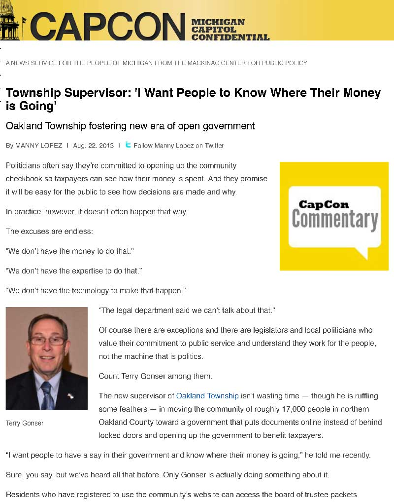 Township-Supervisor--'I-Want-People-to-Know-Where-Their-Money-is-Going'-[Michigan-Capitol-Confidenti-1-800